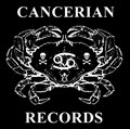 Cancerian Records image