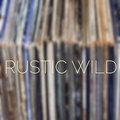 Rustic Wild image