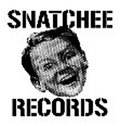 Snatchee Records image