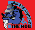 Big Dog Murphy and the MOB image