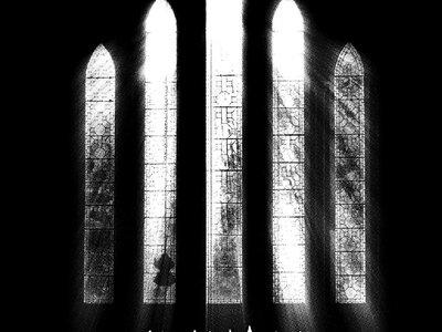 t-shirt kathedrale main photo