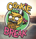 Cookie Break image