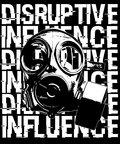 Disruptive Influence image