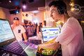 DJ Arslan image