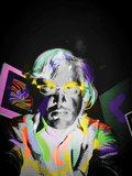 Charles Xavier image