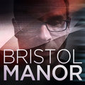 Bristol Manor image
