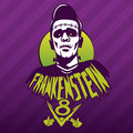 Frankenstein V8 image
