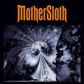 MotherSloth image