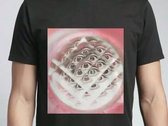 Eye design T-Shirt photo