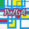 JW64 image