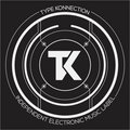 TK - Type Konnection Independent Label image