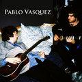 Pablo Vasquez image