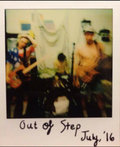Out Of Step image