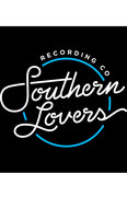 Southern Lovers image