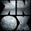 KNOX image