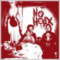 No Hoax image