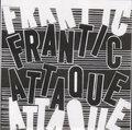 Frantic image