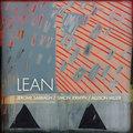 Lean image