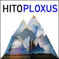 HITOPLOXUS image