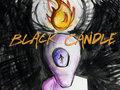 Black Candle image