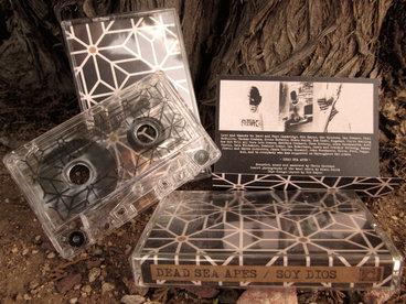 SLR201 Ltd Ed Cassette [CLEARANCE] main photo