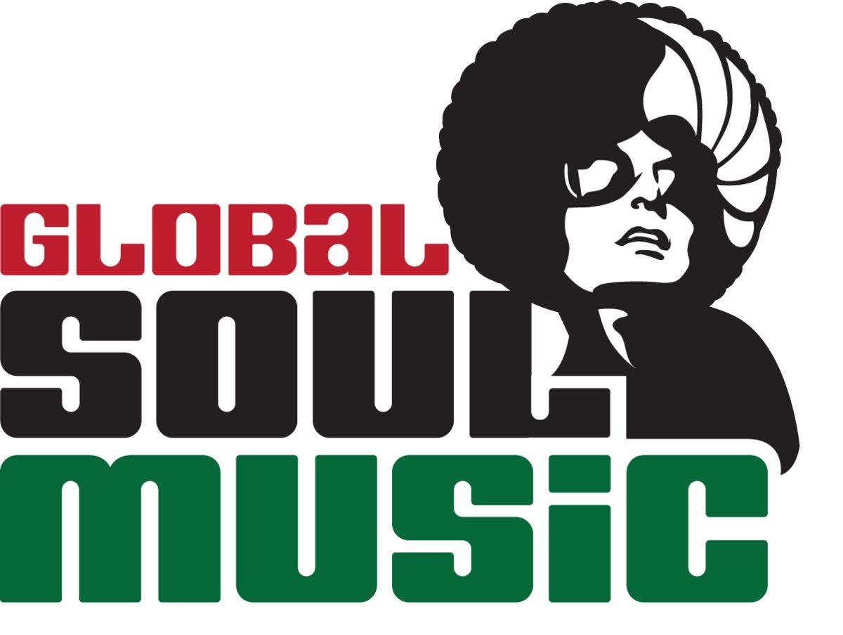 soul music global