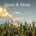 Grass & Stone image