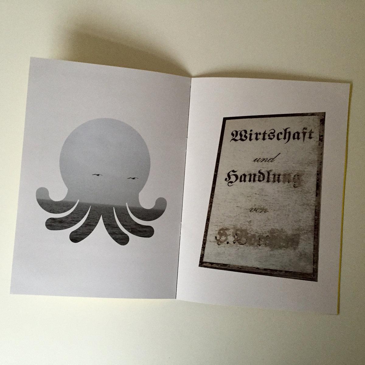 Color zen magazine - Wenn Du Au Erhalb Von Deutschland Bestellst Kontaktiere Mich Bitte Bzgl Der Versandkosten Two Tracks Full Color 16 Pages Art Magazine
