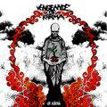 Vengeance Of Karma image