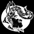 Lobos Negros image