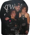 TwinSister image