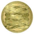 Onmyōdō Cassette image
