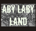 Aby Laby Land image