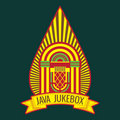 Java Jukebox image
