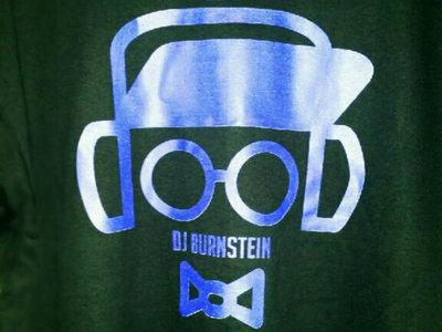 Burnstein Logo T main photo