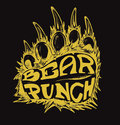 Bear Punch image