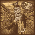 Stench Price image