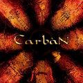 Carbàn image