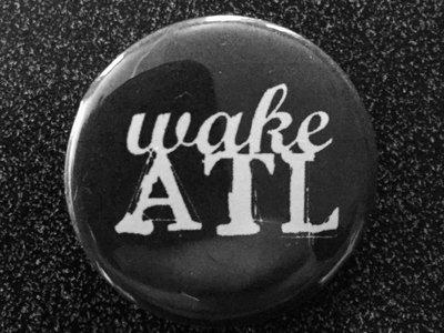 wakeATL button main photo