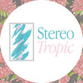 Stereo Tropic image