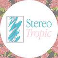 Stereo Tropic image