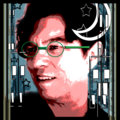 Dr. Spaceman image