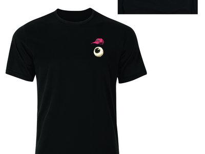 OYOTO Eye T-shirt + Digital main photo