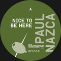 Paul Nazca image