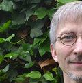 Michael J. Burkard image
