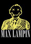 Max Lampin image