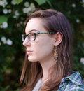 Rachel van Aalst image