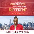 Shirley Weber image