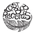 lostboyrecords image
