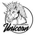 Extraterrestrial Unicorn image